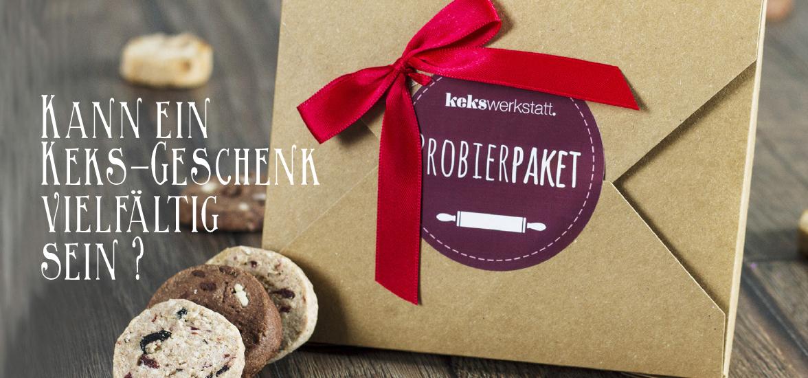 Weihnachtskekse Bestellen österreich.Handgemachte Kekse In Premiumqualität Handgemachte Kekse Online