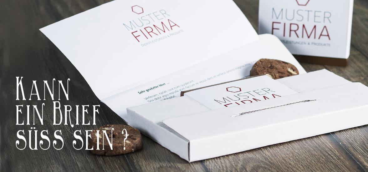 handgemachte kekse in premiumqualit t handgemachte kekse online bestellen statt kekse selber backen. Black Bedroom Furniture Sets. Home Design Ideas